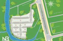Mở bán đất nền Nhà Bè ngay cảng Hiệp Phước chỉ 22tr/m2, trả góp 12 tháng không LS,0931.33.99.78