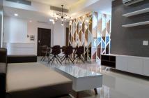 Bán căn hộ duplex của Novaland, mặt tiền Phan Văn Khỏe, Q6. Diện tích 176m2, LH 0913133689