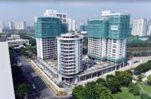 Bán căn hộ Riverpark Premier,Phú Mỹ Hưng Quận 7, 127m2 3PN, giá chênh chỉ 200 triệu