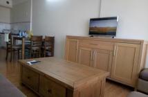 Cần cho thuê căn hộ Flora Anh Đào quận 9 ĐỖ XUÂN HỢP nội thất cao cấp, đẹp lung linh, bao phí