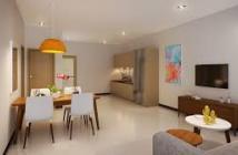 Cần cho thuê gấp CH An Cư, 2PN, 101m2, nhà đẹp sạch sẽ, ban công rộng thoáng mát, LH: 0901320113