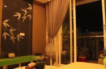 Bán căn hộ Sarimi 92 m2 , giá 6.9 tỷ , nhà có sẵn nội thất mua có thể ở hoặc cho thuê ngay