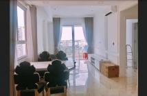 Bán CH Golden Mansion 2 PN, 69m2, tầng cao, view hồ bơi đẹp, gió mát. Giá 3.15 tỷ, LH: 0909904908