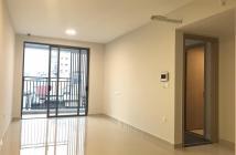 Chủ nhà kẹt tiền cần bán gấp căn hộ với DT 56m2 gồm 1PN 1WC, tầng thấp, view hướng bắc mát mẻ, Gía chỉ 2.5 tỷ.