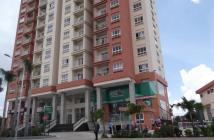 Cần bán gấp căn hộ Goodhouse Trương Đình Hội Q8, DT 72m2, 2PN, giá 1.4tỷ. Phương 0902984019