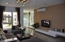 Cho thuê căn hộ Hưng Vượng 3, Phú Mỹ Hưng, DT: 72m2 nội thất đầy đủ, nhà đẹp