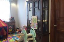 Bán gấp căn hộ Skygarden 3,Phú Mỹ Hưng ,Quận 7 TP.HCM lh:0909052673