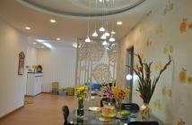 Chính chủ bán Căn hộ Q Tân Phú 107 m² 3PN ở ngay