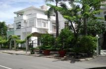 Cần cho thuê gấp biệt thự Hưng Thái, Phú Mỹ Hưng, Quận 7 - LH 0912639118
