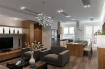 Bán gấp CHCC Riverpark Residence - DT 134m2 - Nội thất cao cấp - Nhà đẹp - Giá 6,4 tỷ