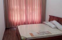 Cần cho thuê căn hộ the golden star Q7 ,2pn,2wc,full nội thất ,giá 11tr/tháng.Lh trân 0902743272