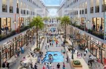 Siêu dự án trung tâm thương mại kinh doanh và cho thuê chỉ 40tr/m2. Vincom Gò Vấp.LH: 0902.894.171