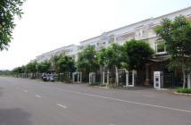 Cần cho thuê gấp biệt thự Mỹ Thái 1 - Phú Mỹ Hưng - Quận 7