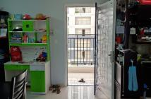 Về nhà ba mẹ ở nên cần bán nhanh giá tốt CHCC Dream Home Luxury