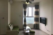 Mình đã mua được nhà mới, nên cần bán gấp căn hộ 2PN, 2WC, 1.890 tỷ CC The Park Residence, Nguyễn Hữu Thọ.