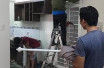 Cần cho thuê căn hộ Ehome S Phú Hữu quận 9 2PN có nội thất, free phí đến tháng 3