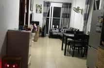 Bán căn hộ Thủ Thiêm Xanh (2PN - 3PN), sổ hồng. LH 0903824249 Vân