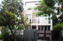 Cho thuê biệt thự Mỹ Phú 3 PMH Q7 giá 36 triệu/tháng, LH 0912639118