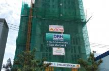 MỞ BÁN CĂN HỘ OFFICETEL D-VELA QUẬN 7, LK PHÚ MỸ HƯNG, VỪA Ở VỪA KINH DOANH - 0908 577 484