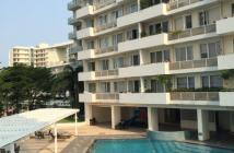 Bán căn hộ Grand View Phú Mỹ Hưng diện tích 118m2 lầu 12 giá tốt để đầu tư 4.5 tỷ