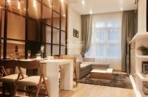 Bán gấp 2 căn hộ Sài Gòn Gateway, 53m2 và 65m2 giá tốt, Q. 9, giá 1.55tỷ và 1.89 tỷ. LH: 0913656738