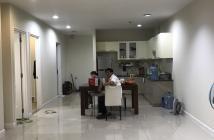 Cần bán gấp căn hộ Carina Q8, DT 105m2, 2PN, nhà rộng thoáng mát, sổ hồng, Phương 0902984019