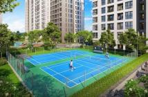 Bán căn hộ Cộng Hoà Garden Q. Tân Bình A11.11 2PN/72m2 chỉ 2,61 tỷ đã VAT CK 18,5tr/th 0931 304 320
