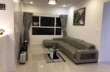 Bán gấp căn hộ Sunrise City khu Central ,P.Tân Hưng ,Quận 7 TP.HCM 0909052673