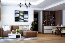 Đi nước ngoài cần cho thuê gấp căn hộ cao cấp Green Valley - Phú Mỹ Hưng. DT 120m2, 3PN, 2WC . Giá 28tr/tháng view sân golf.LH:( 0...