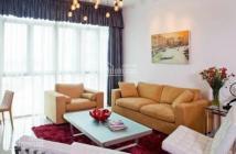 Cần cho thuê căn hộ tại Green Valley, Phú Mỹ Hưng, nhà siêu đẹp, giá rẻ. LH ngay 0914 241 221 Thư