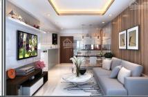 Chuyên cho thuê Căn hộ GREEN VALLEY , Phú Mỹ Hưng Q7. thiết kế: 2 phòng ngủ + 2 WC. - Diện tích: 89m2, lầu cao, view đẹp, thoáng m...