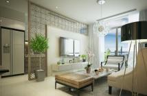 Hưng Thịnh mở bán đợt cuối căn hộ Q7 Saigon Riverside
