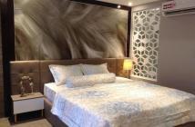 Bán gấp căn hộ chung cư cao cấp Phú Nhuận