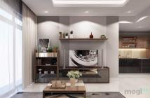 Chủ nhà cần cho căn hộ chung cư Green Valley - Phú Mỹ Hưng, Q7. 3PN full nội thất bao đẹp, giá 28 tr/tháng LH xem nhà: (0919 024 9...