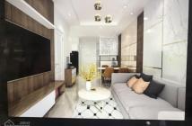 Bán gấp căn hộ Moonlight Residences, 50m2, giá 1.4 tỷ, 66m2 giá 1.85 tỷ (đã VAT). LH: 090.131.8040