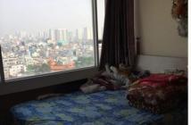 Chính chủ cần bán lại căn hộ chung cư Quang Thái, full nội thất như hình