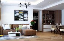 Cho thuê rất nhiều căn hộ Hưng Vượng 3, nhà đẹp. giá rẻ nhất thị trường. LH: 0914241221 (Ms.Thư)