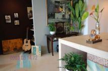 Bán căn hộ The Estella An Phú 148 m2 , 3 phòng ngủ tháp 3A nhà siêu đẹp nên giá cao hơn thị trường