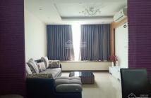 Chính chủ cần cho thuê căn hộ chung cư tại dự án Hưng Vượng 3 - Phú Mỹ Hưng . LH: 0914241221 (Ms.Thư)