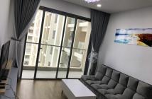 Cần bán căn hộ The Gold View, 3PN, 100m2, tặng toàn bộ nội thất