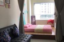 Hàng hot Lexington, bán căn Officetel 45m2, giá rẻ 1,6 tỷ, LH 0901 847 816 (zalo, viber)