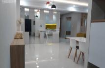 Cho thuê căn hộ Hưng Vượng 3, Phú Mỹ Hưng, DT: 80m2, nhà đẹp, nội thất cao cấp, có thể vào ở ngay. LH: 0914241221