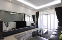 Cho thuê căn hộ Hưng Vượng 3, diện tích lớn. DT 77m2 - 2 phòng ngủ - 1WC giá tốt 10.5tr/tháng. LH: 0914241221 Thư