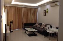 Bán gấp căn hộ An Khang, Quận 2, 90m2, 2PN, giá 3,1 tỷ. 106m2, 3PN, nhà đẹp giá chỉ 3.3 tỷ