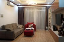Bán căn hộ 2 phòng ngủ Hoàng Anh Gia Lai 3, 99m2 giá 1,85 tỷ tặng nội thất