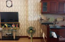 Bán căn hộ chung cư An Khang 103m2 3PN có kèm nội thất, ban công thoáng mát, giá 3.6 tỷ