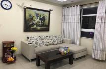 Bán căn hộ Thịnh Vượng: 77m2, 2PN, 2WC, sổ hồng, 1.8 tỷ. LH 0903824249