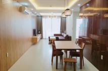 Cho thuê căn hộ Hưng Vượng 3, Phú Mỹ Hưng, Quân 7. DT 88m2 2PN 1WC  full nội thất LH: 0914241221
