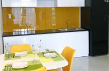 Chưa bao giờ căn hộ MT sông SG, giá từ 777 Tr/căn. Ngân hàng cho vay 70%. LH: 0906359269