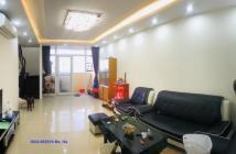 Bán căn Duplex gần Đầm Sen giá 3.2 tỷ/136m2 (thương lượng), full nội thất, sổ hồng